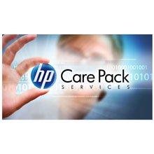 הרחבת אחריות למדפסת HP 4615/4625  ל3שנים