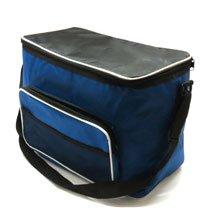 תיק צידנית דגם  CB125 -צבע כחול