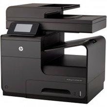מדפסת משולבת HP Officejet Pro X476dw CN461A