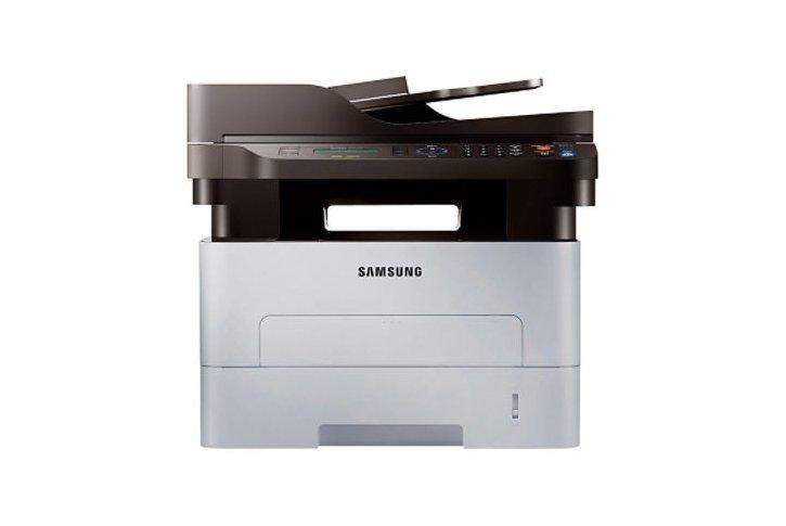 מדפסת משולבת Samsung Xpress M2880FW