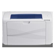 מדפסת לייזר Xerox Phaser 3010