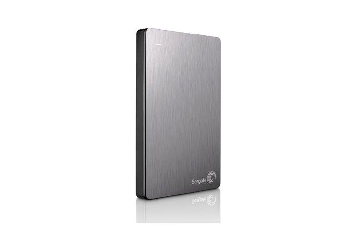 Seagate Backup Plus 500GB USB 3.0