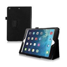 כיסוי נרתיק לטאבלט  ``Apple iPad Air  Stand Case 9.7