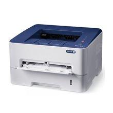מדפסת לייזר Xerox Phaser 3052NI