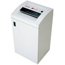 מגרסת נייר פתיתים  מדגם   HSM 225.2C