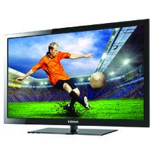 טלוויזיה 42`` Innova MC420S
