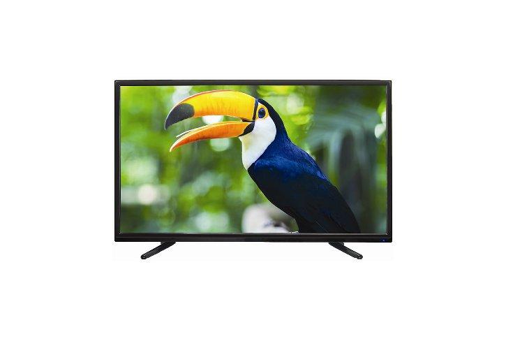טלוויזיה 40`` Innova MC401-T2