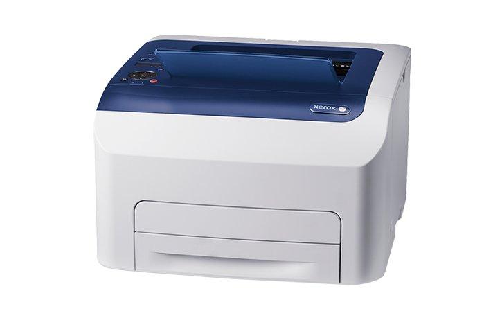 מדפסת Xerox Phaser 6022V_NI זירוקס