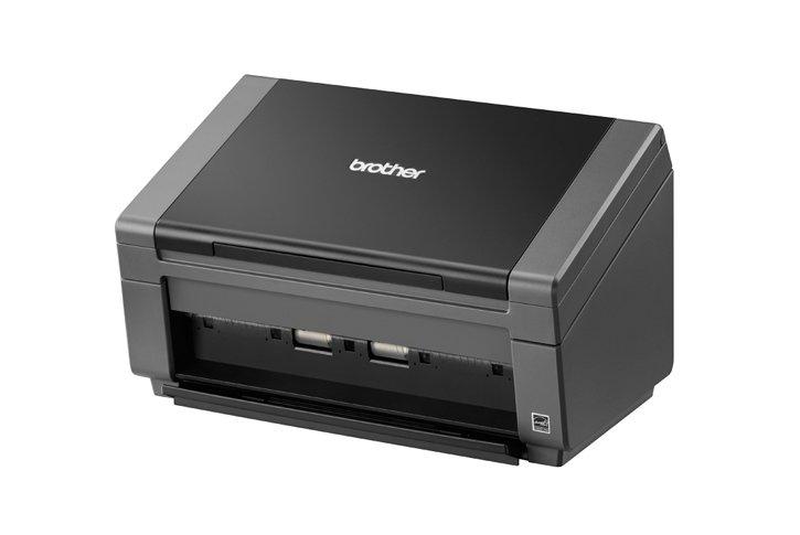 סורק Brother PDS5000