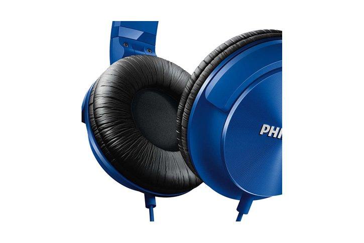 אוזניות חוטיות Philips SHL3060