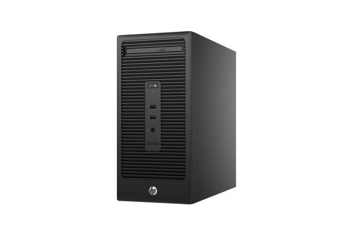 מחשב HP 280 G1 N9E66EA Micro Tower