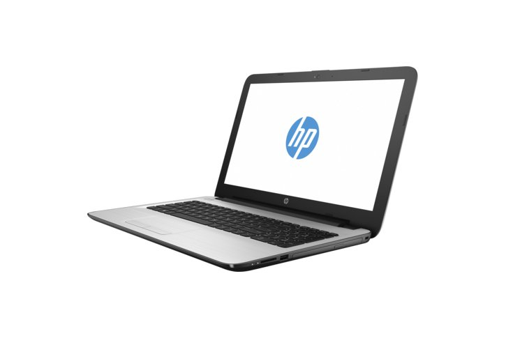 מחשב נייד HP Notebook 15-ay024nj 1HE81EA