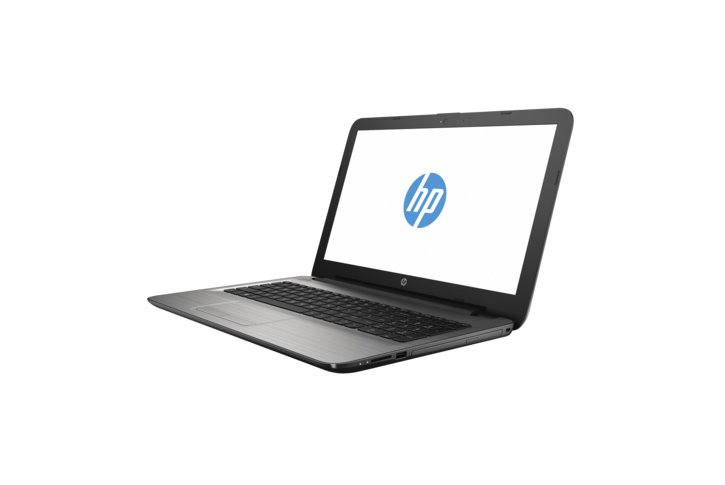 מחשב נייד HP Notebook 15-ay025nj 1HE82EA