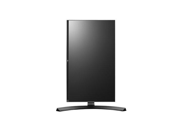 מסך מחשב LG 27UD68P