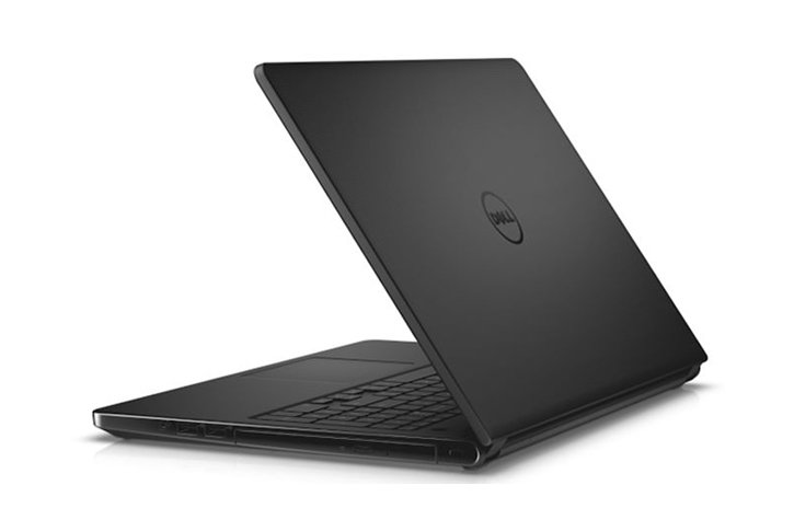 מחשב נייד Dell Inspiron 15 5567 IN-RD33-9925