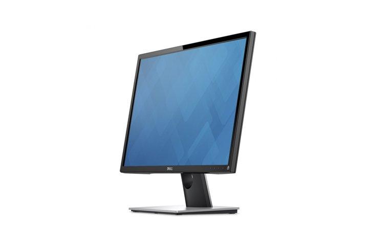 מסך מחשב Dell SE2416H 23.8 אינטש
